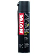 Motul Chain Lube Factory Line C4