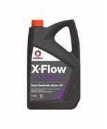 Comma X-Flow Type F 5W30- 5 ЛИТРА