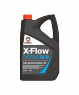 Comma X-Flow Type F Plus 5W30 Ford- 5 ЛИТРА