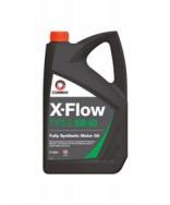Comma X-Flow Type G 5W40- 5 ЛИТРА