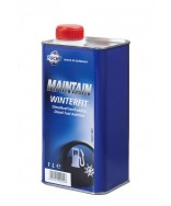 Fuchs Maintain Winterfit 20L