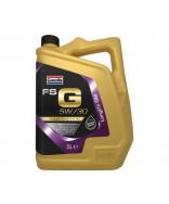 GRANVILLE FS-G 5W30- 5 ЛИТРА