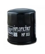 Маслен Филтър Hiflo HF 303