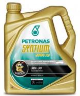 PETRONAS Syntium 5000 XS 5W30- 4 ЛИТРА