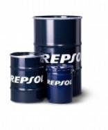 Грес Repsol Grasa Litica EP2 18 Kg