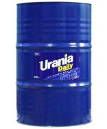Urania Daily 5W30- 200 ЛИТРА