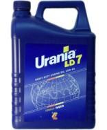 Urania LD7 15W40- 5 ЛИТРА