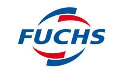 Моторни масла и добавки Fuchs Titan,fuchs 10w40,fuchs 5w40,fuchs 5w30,titan 10w40,titan 5w30,titan 5w40,моторни масла,моторни масла titan,masla fuchs